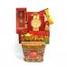Chinese New Year Hamper 2020 - CHF 6