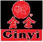 Ginyi.com.my